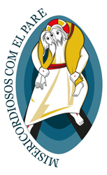 logo AnyMisericordia Cat3