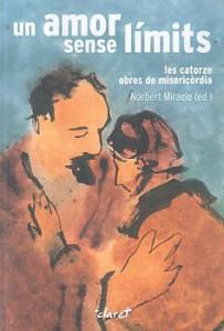 amor-sense-límits-203x300